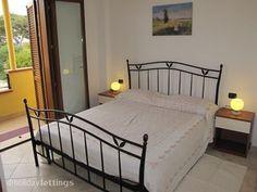 alghero aprt again Sardinia Holidays, Holiday Apartments, Italy, Bed, Furniture, Home Decor, Italia, Decoration Home, Room Decor
