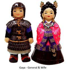 gaya_general_and_wife2