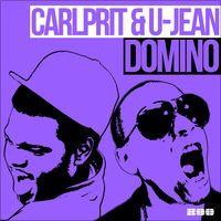 Shazamを使ってCarlprit & U-JeanのDomino (Video Edit)を発見しました。 https://shz.am/t294411865 Carlprit & U-Jean「Domino - Single」