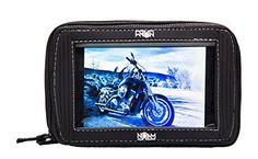 Noam NMG - Motorcycle Phone/GPS Case Magnetic tank bag NOAM https://www.amazon.com/dp/B01BY11DTK/ref=cm_sw_r_pi_dp_g55Dxb86J09CT