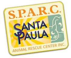 No kill Cat and Dog Rescue supported by Cesar Millan and  Malcom McDowell, the actor!   http://www.santapaulaarc.org/about.html