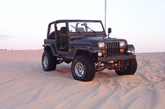 Jeep Accessories & Jeep Parts for the Wrangler, Cherokee & Liberty Jeep Wrangler Tires, Cj Jeep, Jeep Truck, Jeep Gear, Wrangler Tj, Jeep Lift Kits, Jeep Garage, Jeep Parts, Jeep Accessories