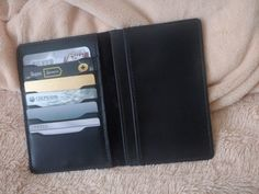Мужское портмоне из натуральной кожи ручная работа Amazing Pics, Wallet, Purses, Diy Wallet, Purse