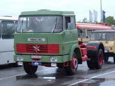 Henschel-F-161-1971-Rolf-07-06-04