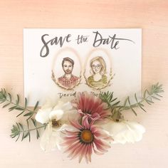My brother's gettin' married! Save the Date's by yours truly Save The Date, Place Cards, Dating, Place Card Holders, Invitations, Artist, Calligraphy, Instagram, Quotes