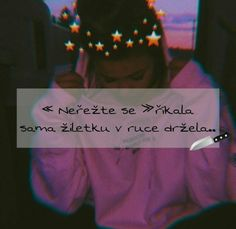 Bff, Depression, Quotes, Smile, Princess, Quotations, Quote, Shut Up Quotes, Bestfriends