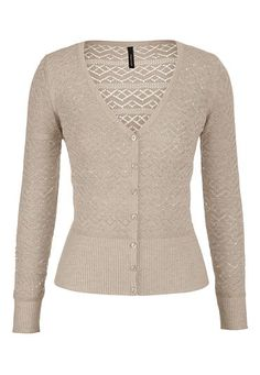the classic cardi with open stitching (original price, $29) available at #Maurices COLOR PLUM RAISON