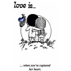 #Love is... capturing her #Dodgers heart⚾️#baseball