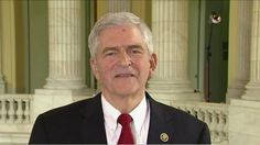 Rep. Daniel Webster, (R-Fla.), on the budget battle and avoiding a government shutdown.