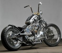 the unmistakeable style of indian larry