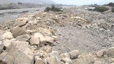 コンクリート 残骸 - Google 検索