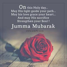 60+ Beautiful Jumma Mubarak Quotes & Wishes, Messages, SMS, Images, Wallpaper and Text, Urdu, Hindi, Eng. - Aim 92 Muslim Love Quotes, Quran Quotes Love, Beautiful Islamic Quotes, Love Me Quotes, Islamic Inspirational Quotes, Jumma Mubarak Messages, Jumma Mubarak Images, Jumma Mubarak Dua, Eid Mubarak