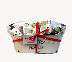 Llega el día de la madre... Y tu ya tienes regalo? Personaliza tu cesta con cosmética o gourmet.... Tú decides! #diadelamadre #cesta #personalizada #regalos #cosmética #gourmet #plasenciasabores www.plasenciasabores.com