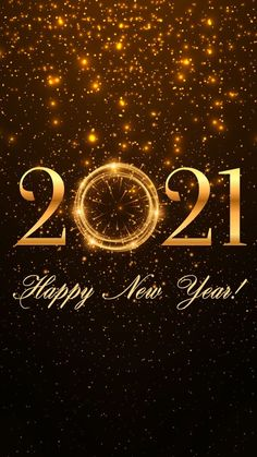 Happy New Year Pictures, Happy New Year Quotes, Happy New Year Wishes, Happy New Year Greetings, Quotes About New Year, Merry Christmas And Happy New Year, Happy New Year Photo, New Year Wishes Images, New Year Wishes Messages