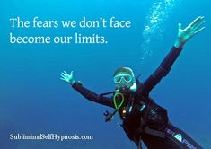 You've spent a lot of money on your diving equipment. Care & maintenance of your Scuba gear will keep it in good condition for years to come. Inspirational Wisdom Quotes, Uplifting Quotes, Motivational Quotes, Positive Quotes, Scuba Diving Gear, Cave Diving, How To Treat Anxiety, Stress And Anxiety, Technical Diving