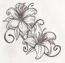 tattoo designs - Google Search