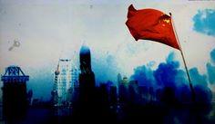 Ahora son las ojivas chinas las que alarman a medio mundo - Noticias - Defensa - La Voz de Rusia