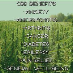 The benefits of CBD! More info & research on www.luciddrips.com . We sell tasty CBD oil. Our 10ml bottles have +80mg of CBD in them. 100% legal in all 50 states. FDA-tested. Message me if you have any questions. #cbd #hemp #cbdbenefits #cbdoil