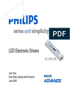 Led Drivr Tipos Philips Enhancement Pills, States In America, Personal Care, Led, Self Care, Personal Hygiene