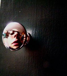 IDEAS FOR QUIRKY SELF PORTRAITS - Google Search
