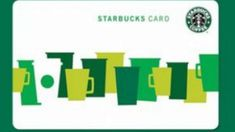 Get a $100 Starbucks gift card free!!! It's trusted , easy to get & working 100%. To get this offer you need to go to the link & have to complete a simple survey.  #starbucksgiftcard #starbucksgiftcards #starbucksgiftcardstrade #starbucksgiftcardtrade #starbucksgiftcardsfortrade #starbucksgiftcardusa #starbucksgiftcardsarethebest #starbucksgiftcardswap #starbucksgiftcardgiveaway #starbucksgiftcardcollector #starbucksgiftcardfortrade #starbucksgiftcardsfordays #starbucksgiftcardfree
