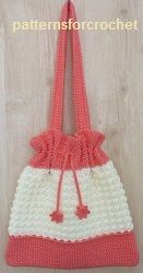 patternsforcrochet - free crochet patterns - Home