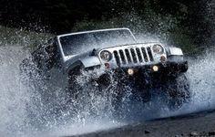Brad Stanley photographer at Stanley Photographic, Inc. Jeep Wrangler Jk, Transportation