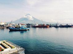 Philippines / photo by Desiree Anne