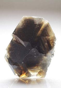 Cerussite, Namibia