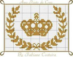 Cross Stitch Owl, Butterfly Cross Stitch, Cross Stitch Borders, Cross Stitch Embroidery, Cross Stitch Patterns, Crochet Chart, Crochet Stitches, Knitting Charts, Beading Patterns