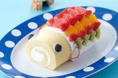 Japanese Rice, Food Humor, Good Food, Fun Food, Bento, Food Art, Sushi, Watermelon, Fruit