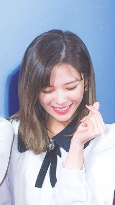 Nayeon, Kpop Girl Groups, Korean Girl Groups, Kpop Girls, Twice Jungyeon, Twice Kpop, Suwon, Twice Korean, Solo Pics