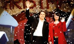 Did your favourite Christmas film make it into the top 15 list? Let us know!