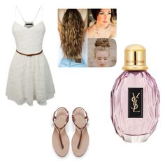 """""""Untitled #11"""" by bmisselme on Polyvore"""