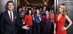 Food Network Gossip: Food Network Star Season 11 Episode 1 Now Available To Watch
