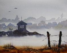 FoggyGazebo.jpg (600×471)