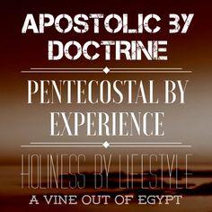 pentecostal church humble tx
