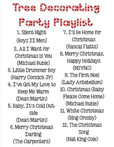 Christmas Party Playlists with 360 Sound from Carbon Audio's Pocket Speaker #PocketBoom #shop #cbias