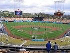 Los Angeles Dodgers vs San Diego Padres 4 Tickets 07/11/14 in LA + parking