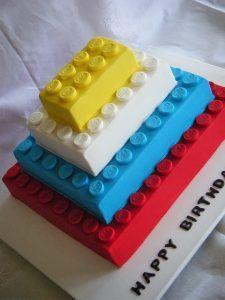 Faça Sua Festa {Festa Lego} Boa noite, tudo bem? A postagem desta sexta-feira demorou mais saiu. No Faça Sua Festa de hoje trouxe um tema pra festa lindo, colorido e super divertido, a cara dos pequenos, LEGO! E se você esta ai pensando, nossa mas como fazer uma festa com essa tema? Não tema (não …