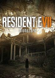 Resident Evil 7: Biohazard [CPY] FULL - Torrent İndir - Hızlı İndir - Download | Torrent Filmler