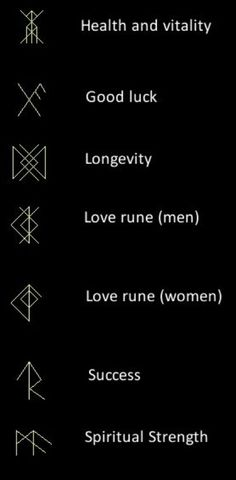 Viking tattoo - symbols and meanings - vikings -. - Viking tattoo – symbols and meanings tattoo – Vikings – # Meanings - Simbols Tattoo, Norse Tattoo, Viking Tattoos, Viking Rune Tattoo, Glyph Tattoo, Inca Tattoo, Norse Mythology Tattoo, Armor Tattoo, Warrior Tattoos