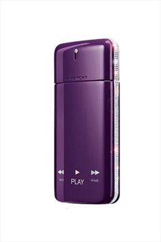Perfume Emporium has discounted prices on Givenchy Play For Her Intense perfume by Givenchy. Save up to off retail prices on Givenchy Play For Her Intense perfume. Givenchy Play For Her, Givenchy Play Intense, Online Perfume Shop, Perfume Store, Perfume Bottles, Fragrance Direct, Gift Sets For Women, New Fragrances, Lotions