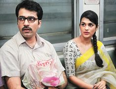 Abir Chatterjee and Shraddha Das in The Royal Bengal Tiger Bengali movie Shraddha Das, Lovers Eyes, Bollywood Actress Hot Photos, World Movies, Still Picture, Thriller Film, Cinema Movies, Movie Releases, Bengal Tiger