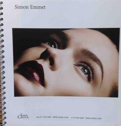 SIMON EMMET - BERLIN 2010_6