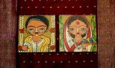 bengali_wedding