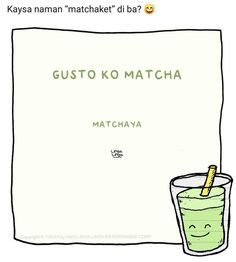 Pinoy Jokes Tagalog, Tagalog Quotes Funny, Funny Quotes, Filipino Pick Up Lines, Hugot, Pickup Lines, Funny Signs, Philippines, Vines