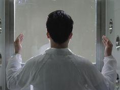 OPPO N1 - Trailer #1. WATCH: http://en.oppo.com/n1  #OPPON1