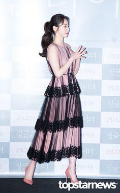 Ahn So-hee [Wonder Girls] Cosmic Girl, Lee Hi, Role Player, Thrasher, Korean Music, Coming Of Age, Asian Woman, Movie Stars, Actresses