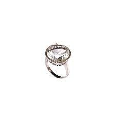 Sadece tek üretilmiş özel tasarım takı ürünleri sadece aischaa online mağazamızda Silver Rings, Engagement Rings, Jewelry, Enagement Rings, Wedding Rings, Jewlery, Jewerly, Schmuck, Jewels